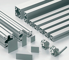 aluminium-manufacturers-suppliers-exporters-stockist