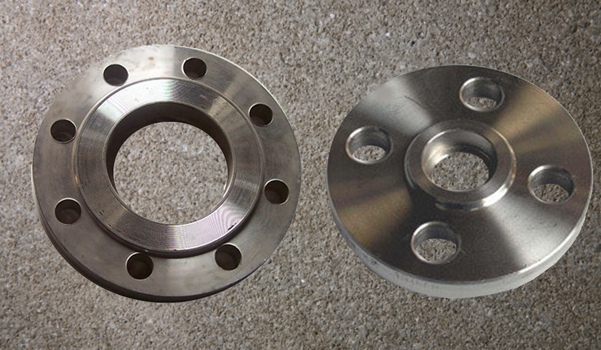 class2500-socket-weld-flanges-manufacturers-exporters-suppliers-importers