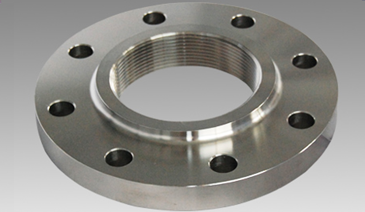 class2500-threaded-flanges-manufacturers-exporters-suppliers-importers