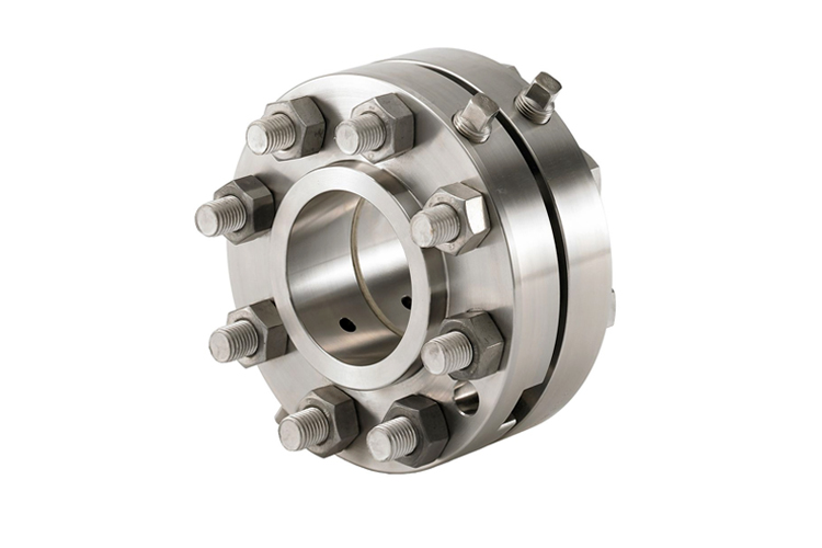 class300-orifice-flanges-manufacturers-exporters-suppliers-importers
