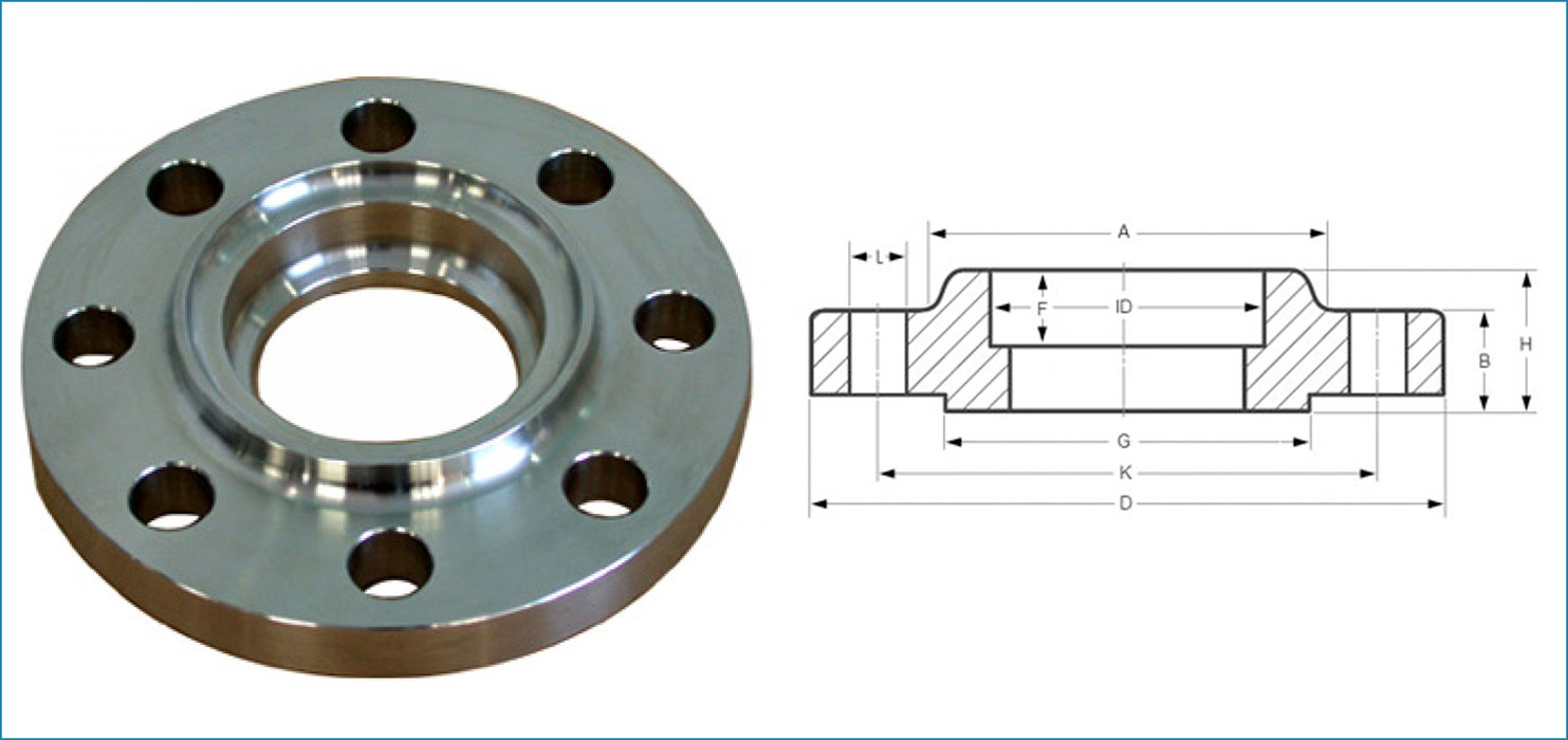class300-socket-weld-flanges-manufacturers-exporters-suppliers-importers