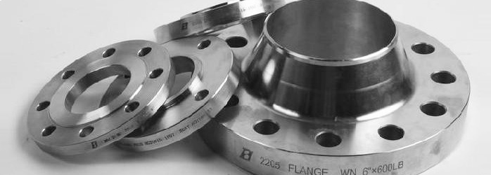 class300-weld-neck-flanges-manufacturers-exporters-suppliers-importers