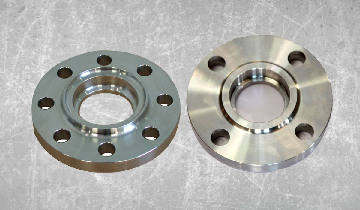 class400-socket-weld-flanges-manufacturers-exporters-suppliers-importers