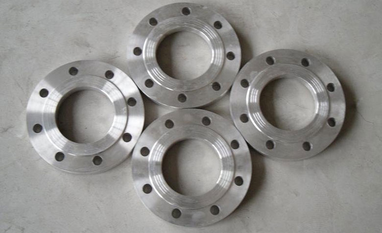 class900-socket-weld-flanges-manufacturers-exporters-suppliers-importers