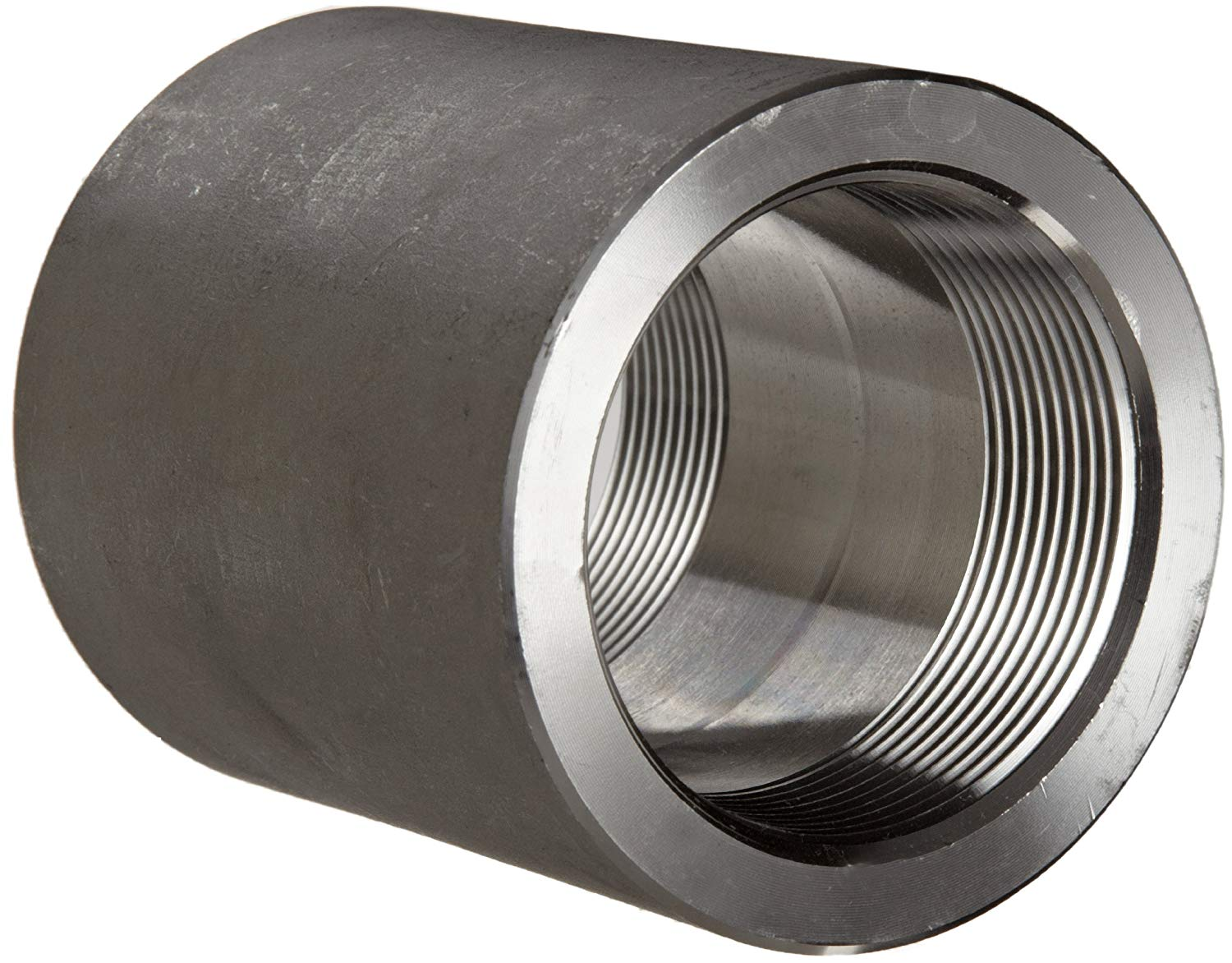 coupling-manufacturers-suppliers-exporters-stockist