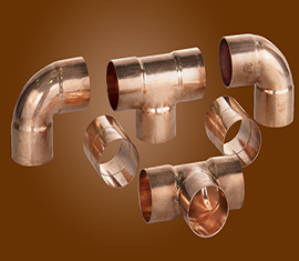 cupro-nickel-70-30-buttweld-pipe-fittings-manufacturers-suppliers-exporters-stockist