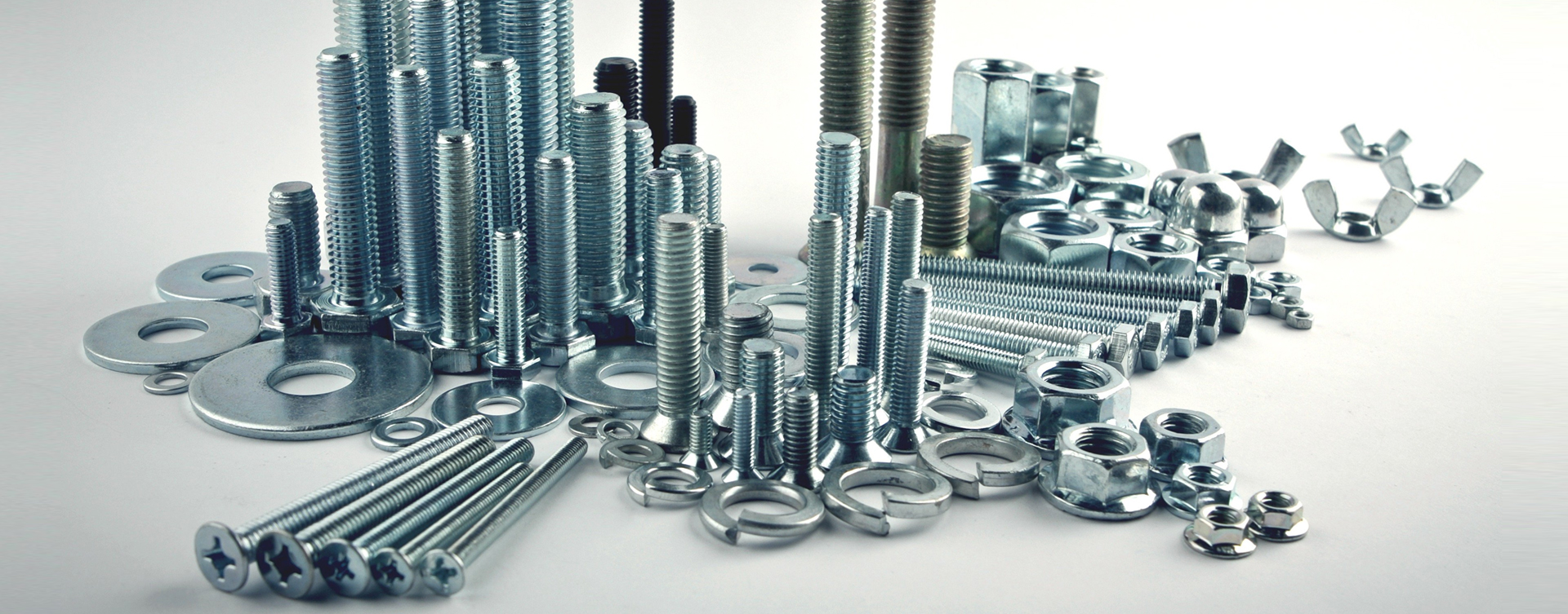 fasteners-manufacturers-suppliers-exporters-stockist