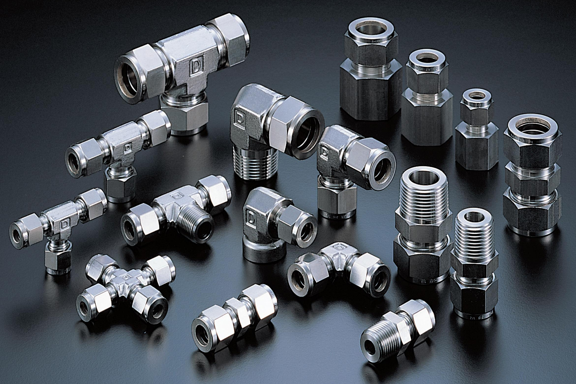 ferrule-fitting-manufacturers-suppliers-exporters-stockist