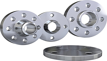 flanges-manufacturers-suppliers-exporters-stockist