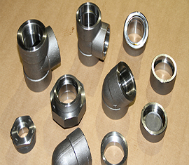 hastelloy-c276-buttweld-pipe-fittings-manufacturers-suppliers-exporters-stockist