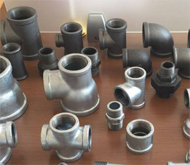 incoloy-825-buttweld-pipe-fittings-manufacturers-suppliers-exporters-stockist