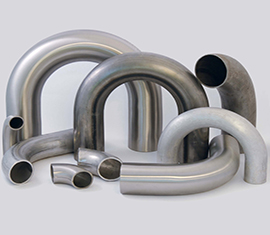inconel-600-buttweld-pipe-fittings-manufacturers-suppliers-exporters-stockist