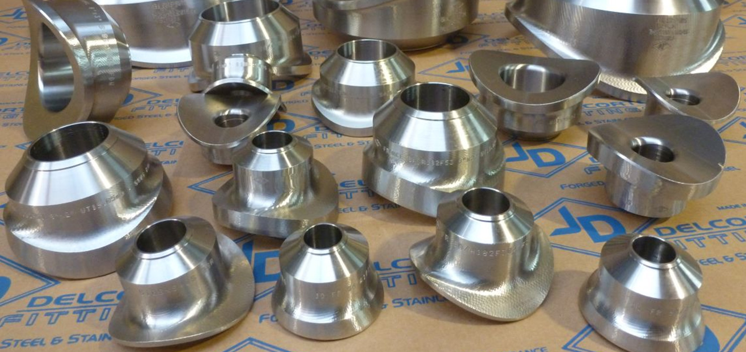 insert-weldolet-manufacturers-suppliers-exporters-stockist