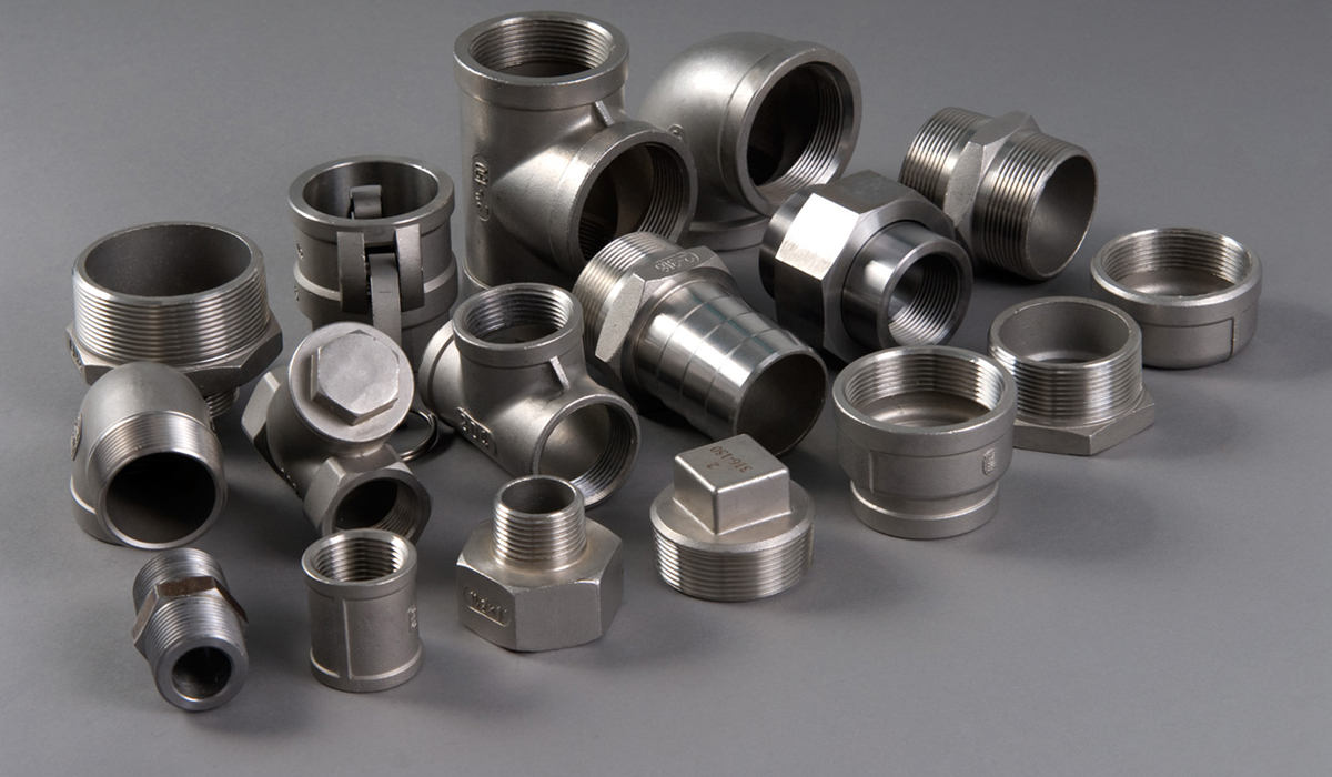monel-400-k500-buttweld-pipe-fittings-manufacturers-suppliers-exporters-stockist