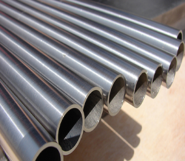 monel-400-k500-pipes-tubes-manufacturers-suppliers-exporters-stockist