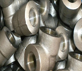 nickel-alloy-200-201-buttweld-pipe-fittings-manufacturers-suppliers-exporters-stockist