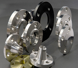 nickel-alloy-200-201-flanges-manufacturers-suppliers-exporters-stockist