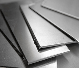 nickel-alloy-200-201-sheets-plates-coils-manufacturers-suppliers-exporters-stockist