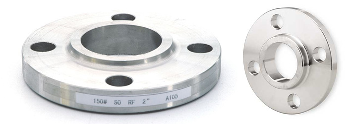 slip-on-flanges-manufacturers-exporters-suppliers-importers