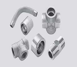 smo-254-buttweld-pipe-fittings-manufacturers-suppliers-exporters-stockist