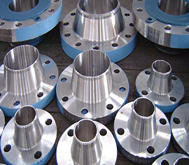 smo-254-flanges-manufacturers-suppliers-exporters-stockist