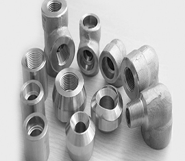 smo-254-forged-fittings-manufacturers-suppliers-exporters-stockist