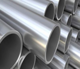 smo-254-pipes-tubes-manufacturers-suppliers-exporters-stockist