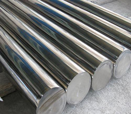 smo-254-round-bars-manufacturers-suppliers-exporters-stockist