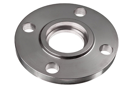 socket-weld-flanges-manufacturers-exporters-suppliers-importers-stockists
