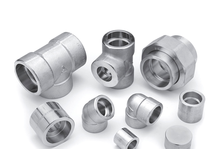 socketweld-threaded-pipe-fittings-manufacturers-suppliers-exporters-stockist