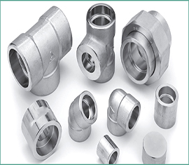 stainless-steel-304h-forged-fittings-manufacturers-suppliers-exporters-stockist