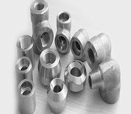 stainless-steel-316l-forged-fittings-manufacturers-suppliers-exporters-stockist