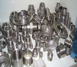 stainless-steel-317-317l-forged-fittings-manufacturers-suppliers-exporters-stockist