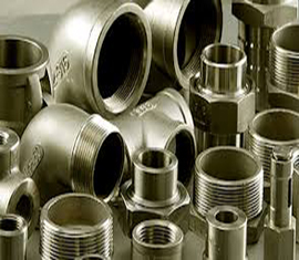 titanium-gr2-gr5-buttweld-pipe-fittings-manufacturers-suppliers-exporters-stockist
