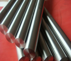 titanium-gr2-gr5-round-bars-manufacturers-suppliers-exporters-stockist
