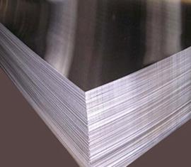Titanium Gr 2 / Gr 5 Sheets Plates Coils / Blossom Steel